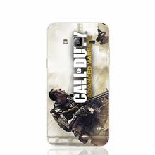 17540 call of duty расширенный warfare сотовый телефон case cover for samsung galaxy j1 ace j5 2016 j7 n9150
