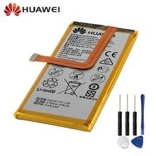 Original Replacement Battery HB494590EBC For Huawei Honor 7 Glory PLK-TL01H ATH-AL00 PLK-AL10 Genuine Phone Battery 3100mAh hua wei original phone battery hb494590ebc for huawei honor 7 glory plk tl01h ath al00 plk al10 3000mah