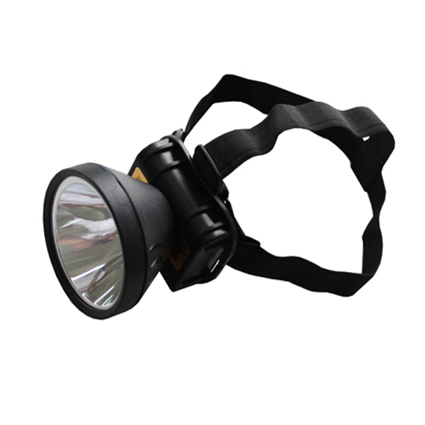30pcs/lot High Power 10W 4400mAh Waterproof Fishing Head Lamp Powerful Cree Xml T6 Led Rechargeable Headlamp YJM-4925