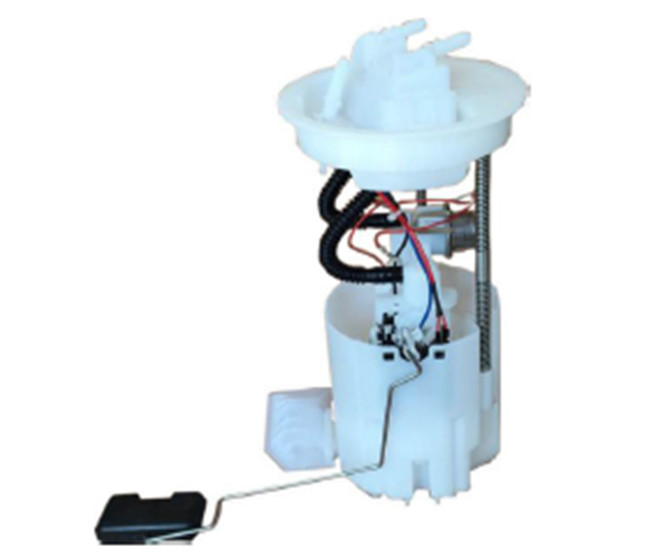 New Fuel Pump Module Assembly fits For Ford Kuga F01R00S371 DV61-9H307-ED  fuel pump module assembly for fitford mondeo iv turnier s max 2 0l 2 3l l4 6g91 9h307 af 2006 2010