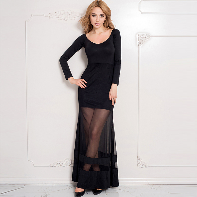 Rd70229 Wholesale New Arrival Evening Party Dress Plus Size Zippers