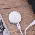 Портативный внешний твердотельный мобильный Жесткий Диск USB3.0 Высокая Скорость Кругового SSD 120 ГБ Типа с interfac для MAC/Win PC KINGFAST P600