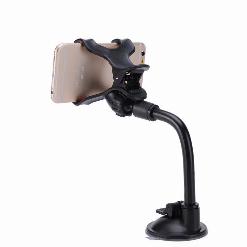 Long-Arm-Universal-Car-Mount-Holder-With-360-Degree-Rotation-Suction-Cup-for-Apple-iPhone-6-PLUS65s5c-Samsung-Galaxy-S6S5S4-1 (1)