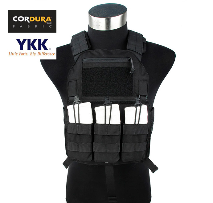 New 4020 A2 Plate Carrier Tactical Military Outdoor Vest Combat Vest Gear(STG051004) эргорюкзак boba carrier vail