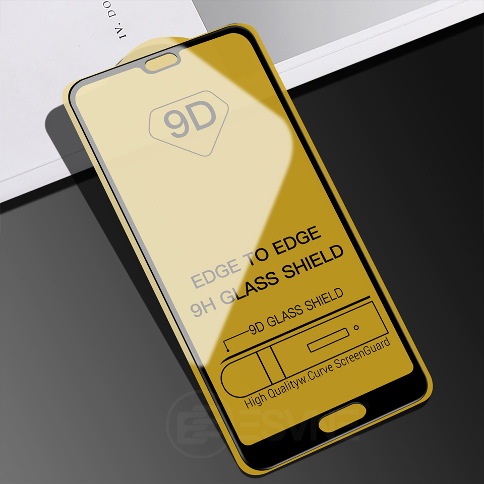 9D-Tempered-Glass-For-Huawei-Honor-10_15