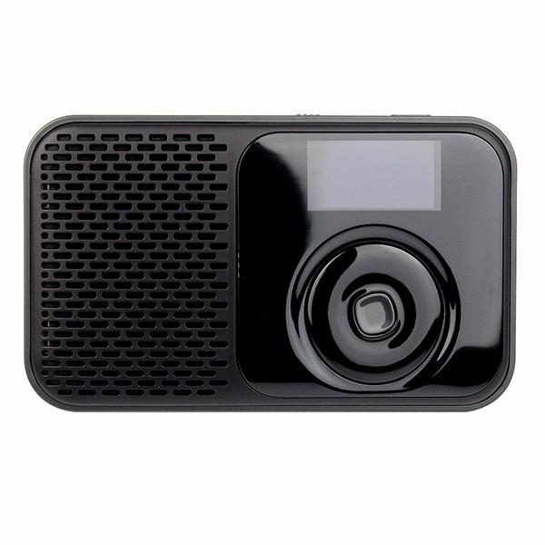 Hot Personal Handheld DAB DAB+ Radio FM Stereo (3)