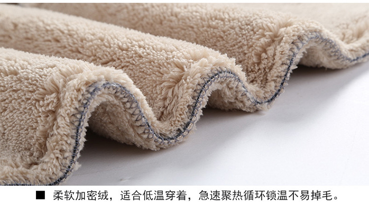 HTB1vo.5XvvsK1RjSspdq6AZepXa0 plus size L-8XL Winter pants sweatpants men joggers thicken lambskin velvet mens trousers warm casual cotton straight pants