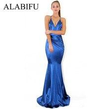 9dfbe99a67437 Popular Sexy Mermaid Bridesmaid Dresses-Buy Cheap Sexy Mermaid ...