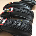 26 × 19 5/27 5 × 1 95/29 × 1 95 сверхлегкие низкопрочные велосипедные шины горного велосипеда горный велосипед складной провод бусина