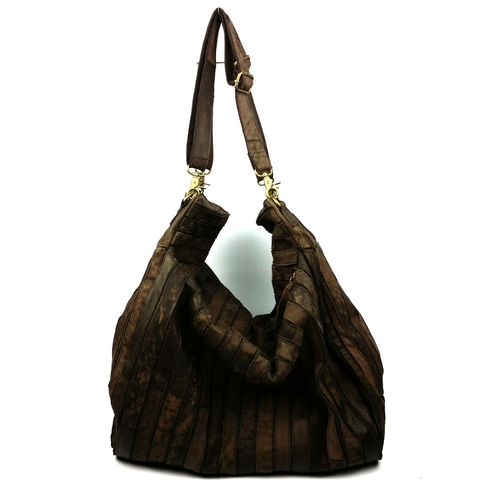 JOYIR Vintage Women Genuine Leather Luxury Handbag Patchwork Designer High Quality Tote Bag Shoulder Bag Bolsa Feminina baobao joyir vintage women genuine leather luxury handbag patchwork designer high quality tote bag shoulder bag bolsa feminina baobao