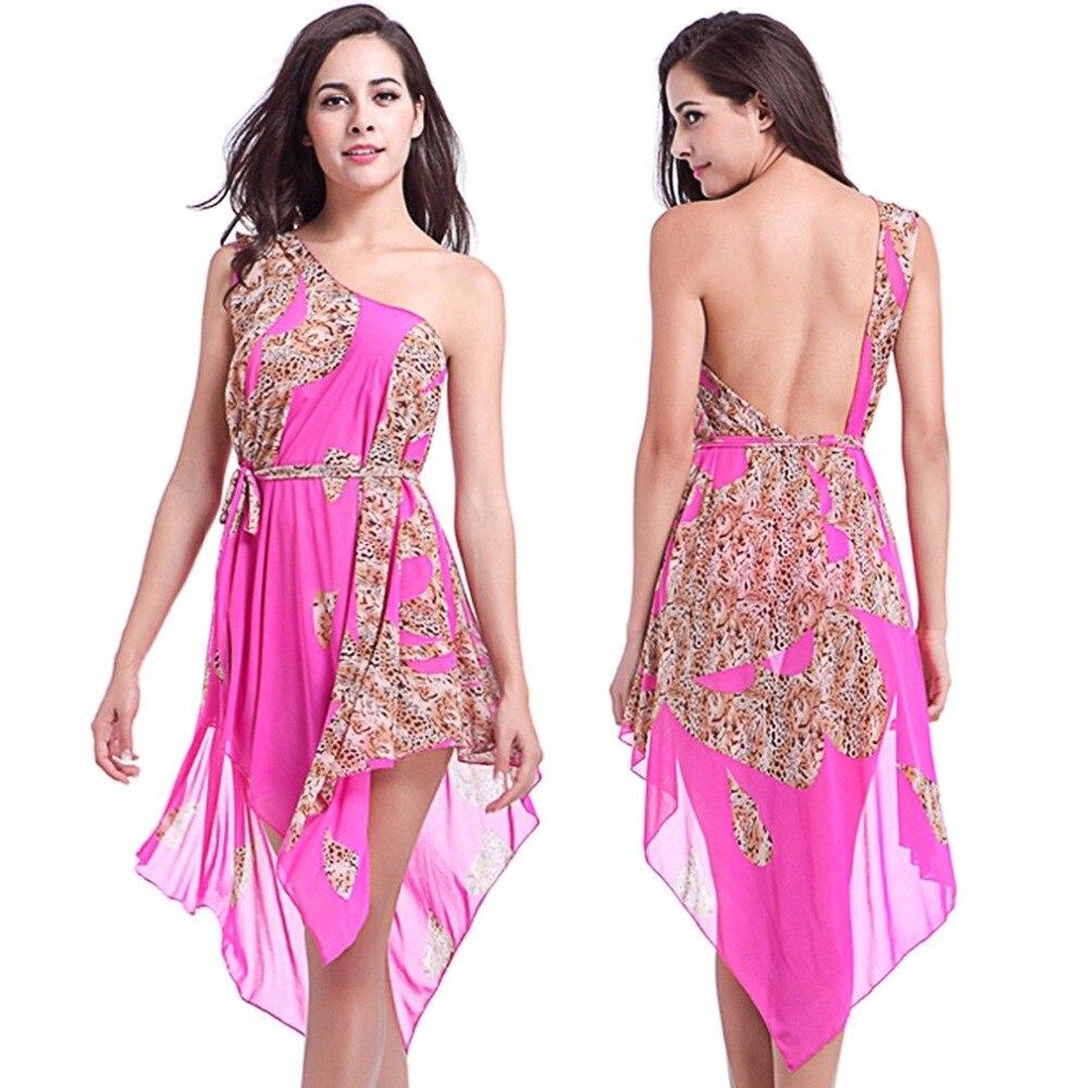 Amazing Beach Skirt High Elastic Gauze Skirt Wear Witch Skirt Holiday Skirt Multi Wear High Elastic Yarn Women Summer Wear drop