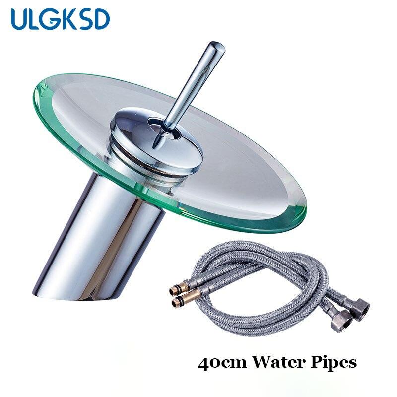 waterfall-basin-faucet