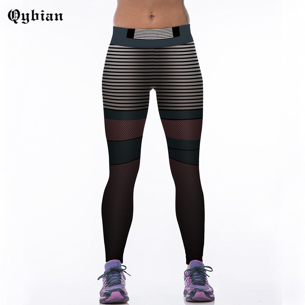 hot sale Novelty 3D printed legging for Woman pants ...