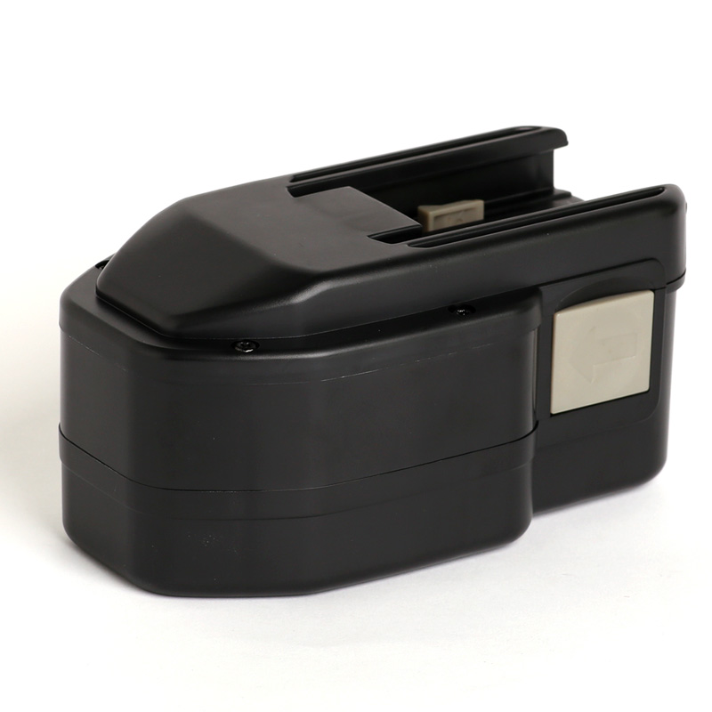 for Milwaukee Mil 18V 3000mAh power tool battery 48-11-2200,48-11-2230,48-11-2232,8940158631,0521-20,PSH 18,0522-22,0523-20