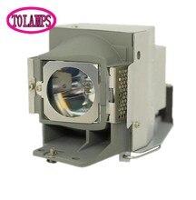 Brand New Original Projector Lamp Bulb RLC-070 FOR VIEWSONIC PJD5126 PJD6223 PJD6353 PJD6353S Wholesale