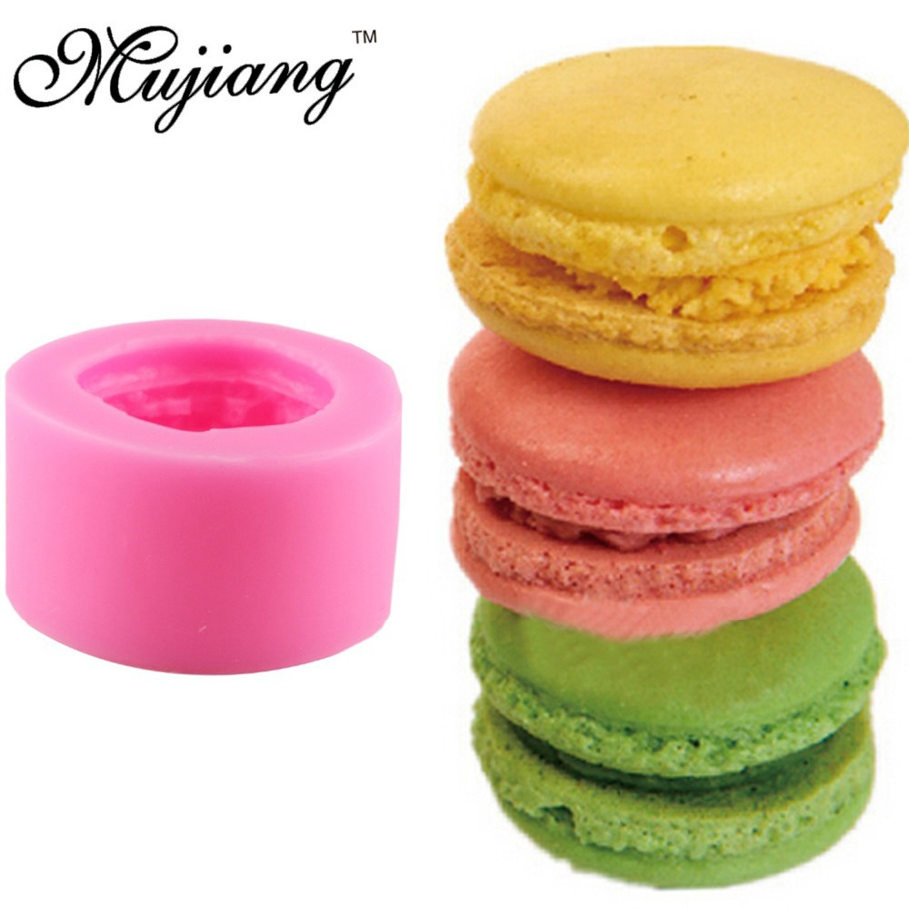 Cake Decorating Mould Suppliers
