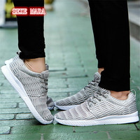 Large Size 35 47 Summer 2017 Sneakers Shoes Women Running Shoes Women Outdoor Sports Shoes Woman