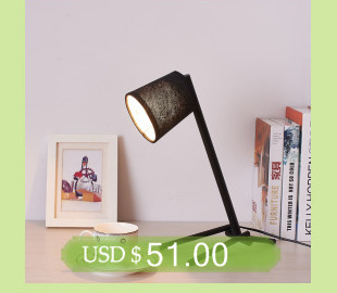 led table desk lamp