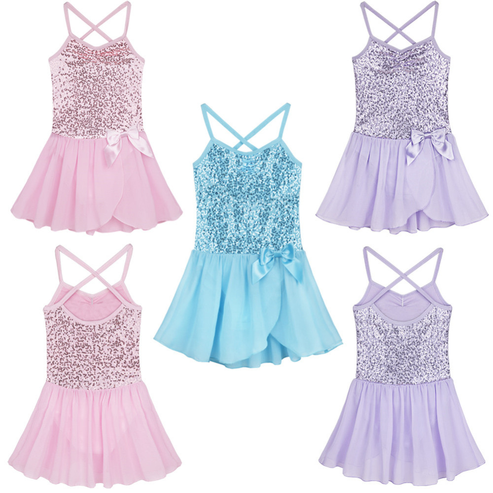 Buy tutu dress ballerina and get free shipping on AliExpress.com