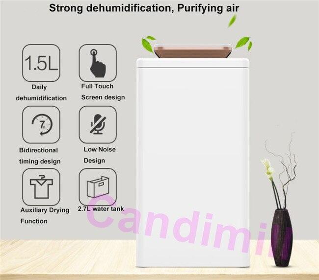 dehumidifier details 3