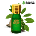 Hot Sale 10ML 100% Sandalwood Pure Essential Oil(Free Shipping) Skin/Psychological Care/(D13-1)