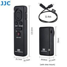 RMT VP1K RM VPR1 télécommande sans fil pour SONY A7II A7S III II A7R IV III II A6400 A6300 ZV1 RX100 VII VI VA V IV