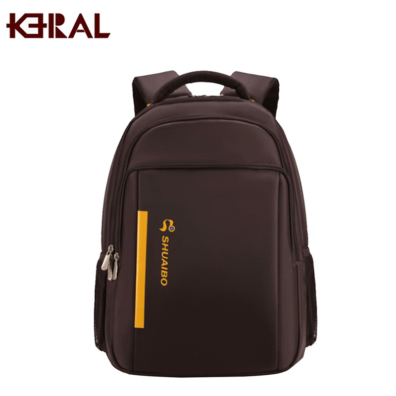 Laptop Backpack Lightweight | Frog Backpack