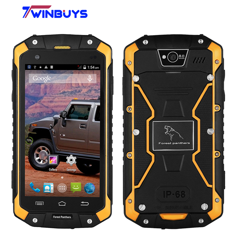 Rugged Android Smartphone Reviews Online Ping. Gps Forest Reviews Online  Ping On