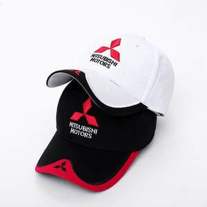 JAMONT logo MOTO GP Racing F1 Baseball Cap Casual Hat d3a196d75e98