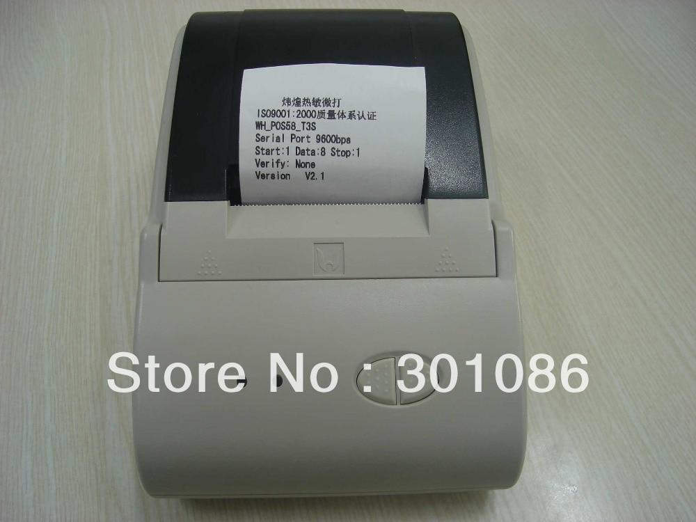 Tafel Voor Printer : Dot matrix printer t ontvangst printer tafel top printer mini