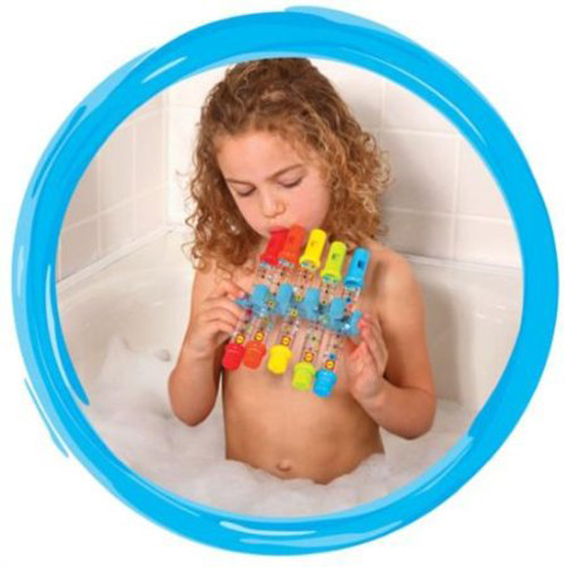 5pcs-1-Row-New-Kids-Children-Colorful-Water-Flutes-Bath-Tub-Tunes-Toy-Fun-Music-Sounds (1)