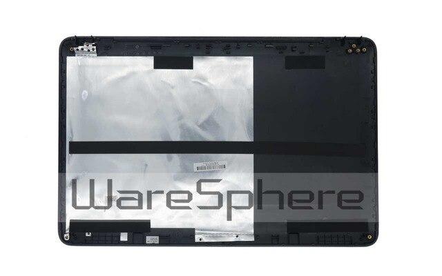 Drivers HP 2000-2a24NR AMD Display