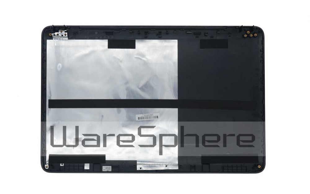 Original LCD Back Cover Rear Case for HP 2000-2 Series 2000Z-2A00 NOTEBOOK 250 255 G1 6070B0617002 689671-001 Blue image