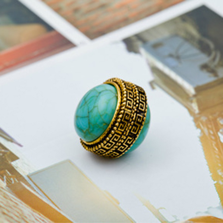 new design magnet brooches vintage muslim scarf hijab pins magnet scarf clasp scarf brooch buttons scarf