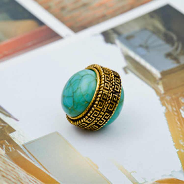 Nuovo magnete disegno spille d'epoca sciarpa musulmana del hijab pins magnete del catenaccio della sciarpa sciarpa spilla pulsanti perni della sciarpa femminile 48 pz/lotto