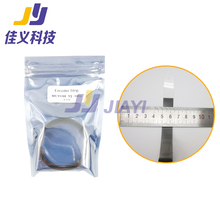Free Shipping!!!VJ-1604 Thicken Encoder Strip for Mutoh Inkjet Printer;Match with H9730 Encoder Sensor trd n200 rz koyo inkjet printer encoder photoelectric encoder speed encoder