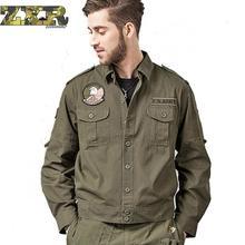 Походная Мужская рубашка, тактическая блуза с длинным рукавом, дышащая, быстросохнущая, водонепроницаемая, для походов, походов, рыбалки, охоты, военных