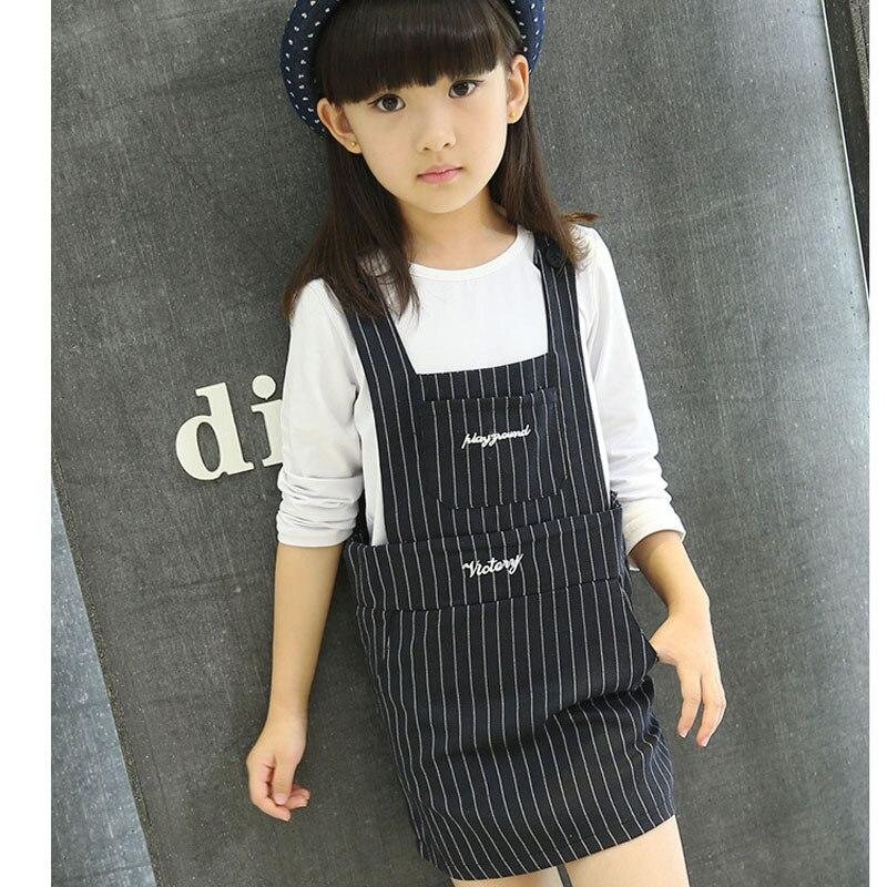 Online Get Cheap Wholesale Boutique Clothing -Aliexpress.com ...