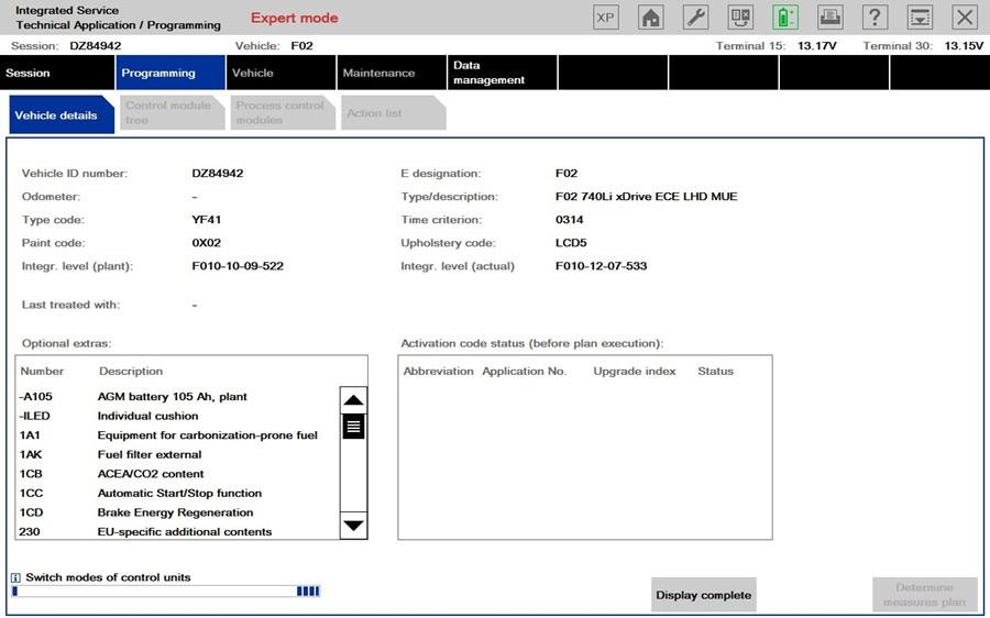 HTB1vo9sKr9YBuNjy0Fgq6AxcXXaj - Used Auto Diagnostic Laptop thinkpad x201 i7 3$