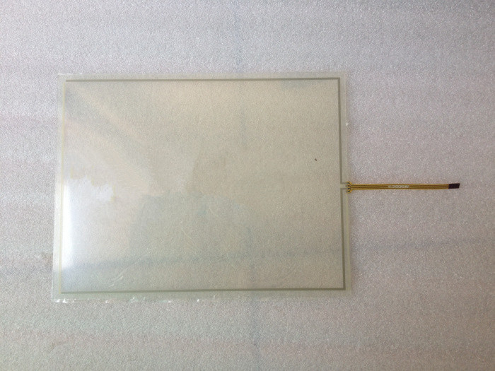 N010-0554-X126 01 26-101TWA 26-101TWB N010-0554-X126/01 TOUCH SCREEN new original n010 0554 x062 touch screen glass
