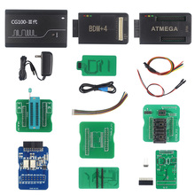 CG100 Full Version Auto Airbag Reset/Restore Tool CG 100 Support Renesas V3.9 With All Function CG100 III In Stock Now