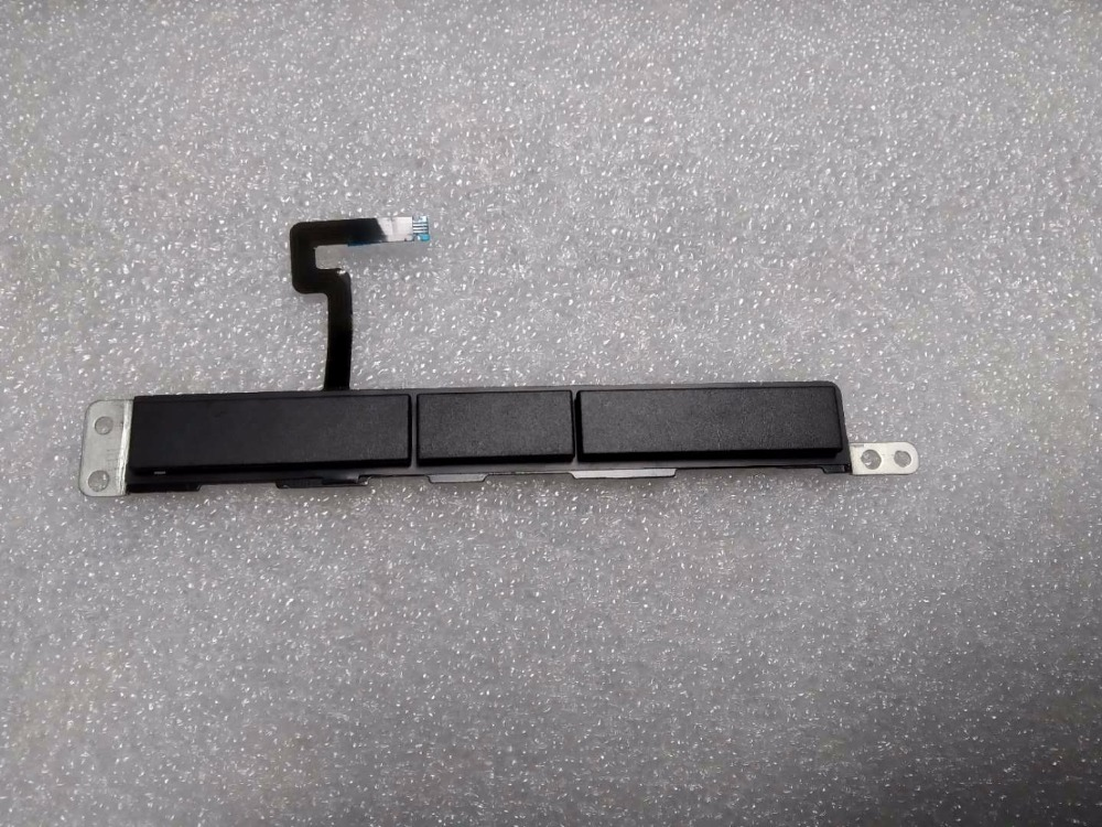US $18 0 |New Original button for ThinkPad P72 P71 P70 P52 P51 P50 01HY707  01HY708 00UR828 00UR829 00NY368 00NY369 01HY727-in Computer Cables &