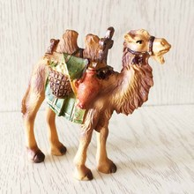 Buy camel ornament and get free shipping on AliExpress com