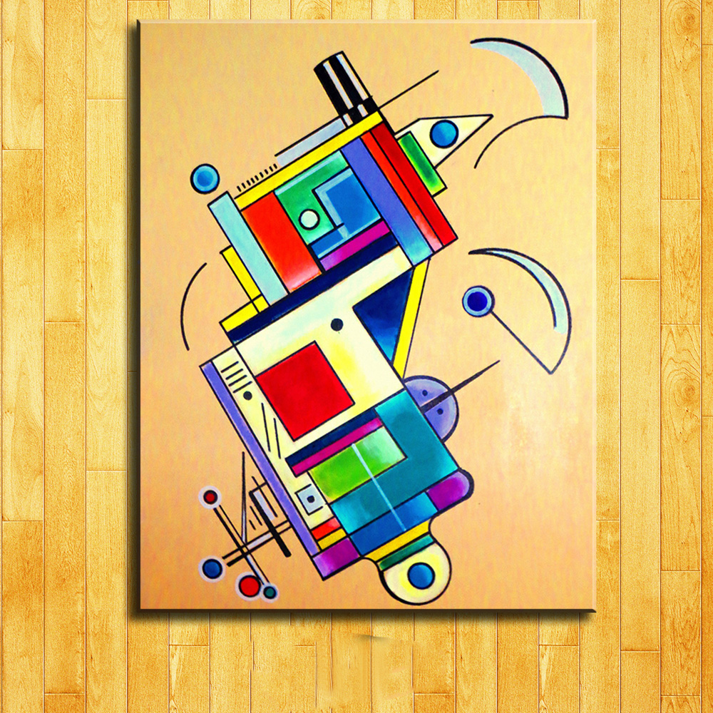 Best Wall Art Series Pictures Inspiration - The Wall Art Decorations ...