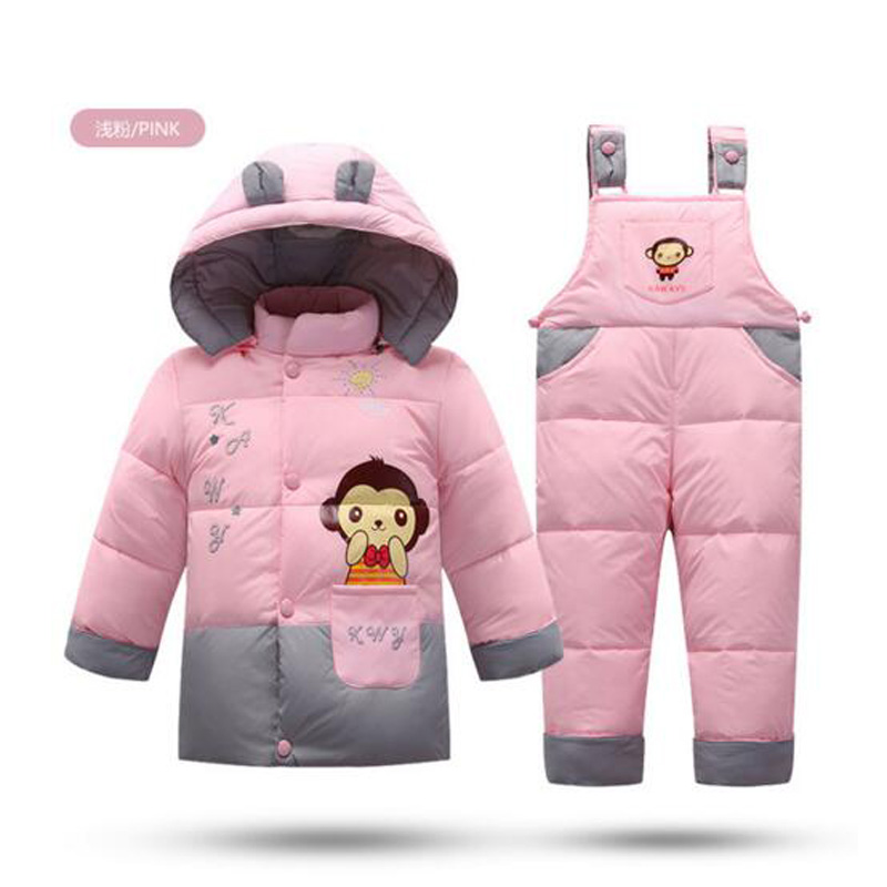 new-baby-winter-down-clothes-little-baby-thicken-outwear-clothing-baby-sets-for-1-3-years-kids-pants-children-coat-causal-style-5