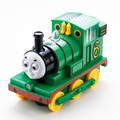 Singing Thomas Train Colorful Light Electric Thomas Toy Christmas New Year Gift Juguetes Children Kids Toys