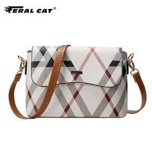 Luxury Design Messenger Bags Lady Shoulder Bag Fashion New PVC Leather Women Handbag Summer High Quality Female Crossbody Bags стоимость
