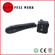 1 шт. 3709330-2123 автомобильный переключатель поворота высокого качества для Lada Niva 2123 Автомобильный интерьер аксессуар