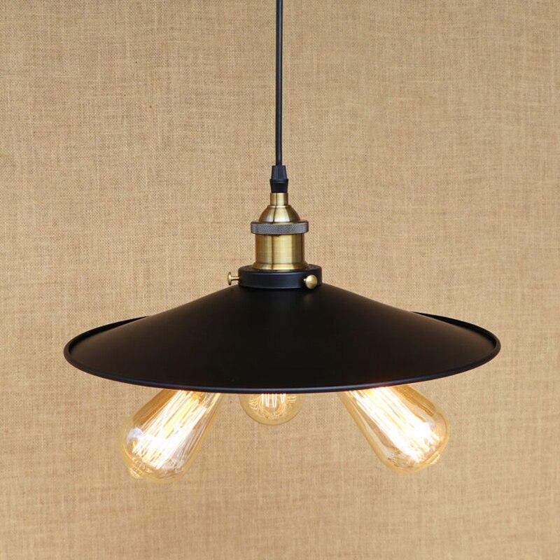 antieke zwarte hanglamp voor keuken lichten kast living eetkamer