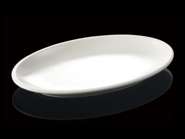 Imitation Porcelain Melamine Dinnerware Dinner Plate Fish Dish Chinese Restaurant Melamine Plate A5 Melamine Tableware-in Dishes \u0026 Plates from Home \u0026 Garden ... & Imitation Porcelain Melamine Dinnerware Dinner Plate Fish Dish ...